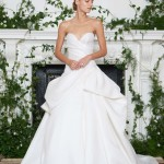 monique-lhuillier-bridal-fall-2018-3