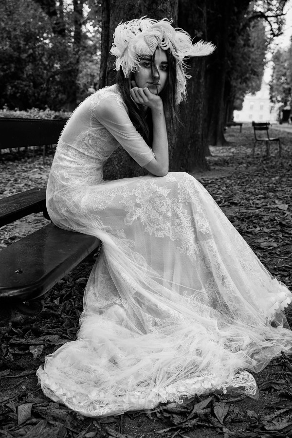vera-wang-bridal-fall-2018-3