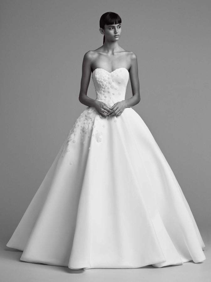 viktor-and-rolf-mariage-bridal-fall-2018-4