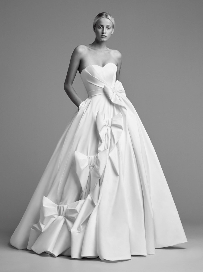 viktor-and-rolf-mariage-bridal-fall-2018-5
