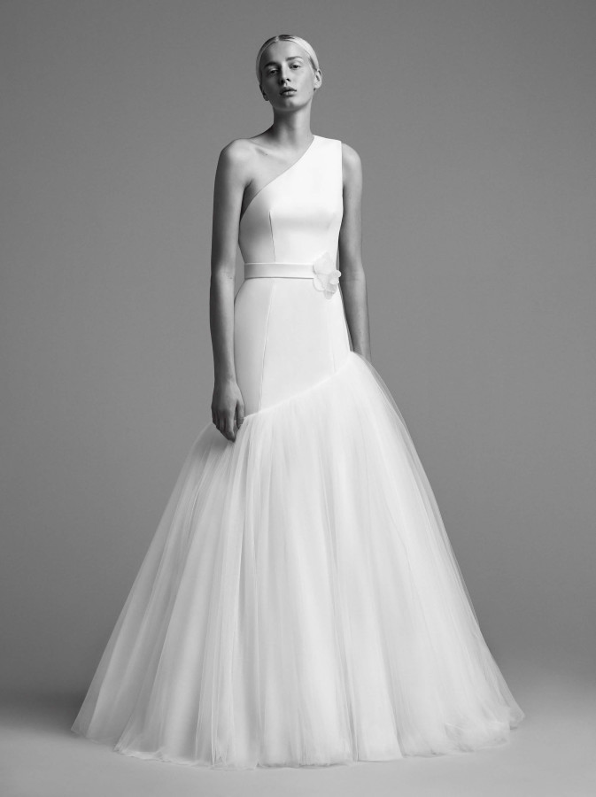 viktor-and-rolf-mariage-bridal-fall-2018-6