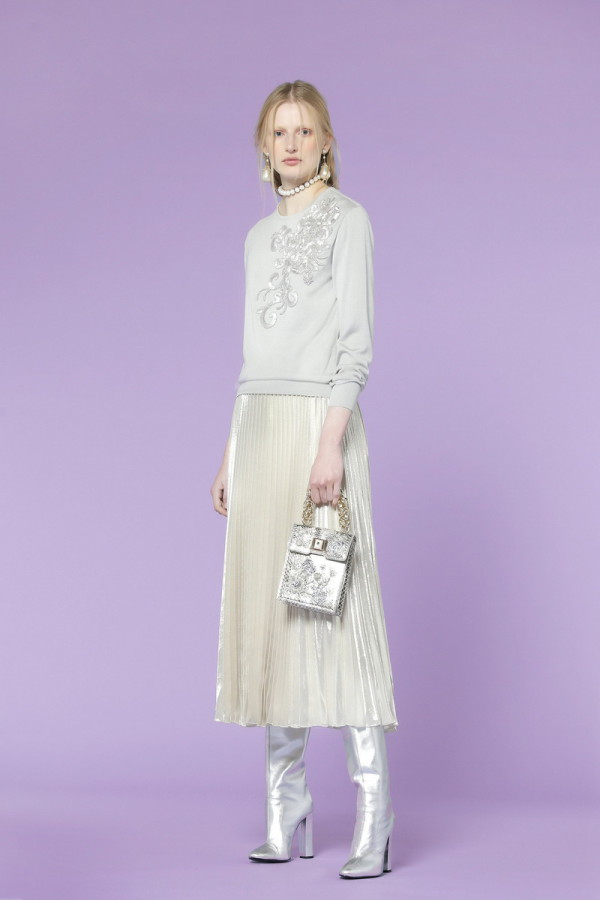 andrew-gn-pre-fall-2018-2