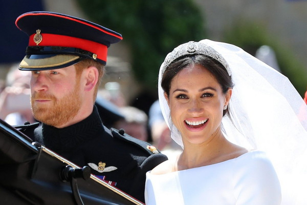 megan-markle-wedding-hair-makeup