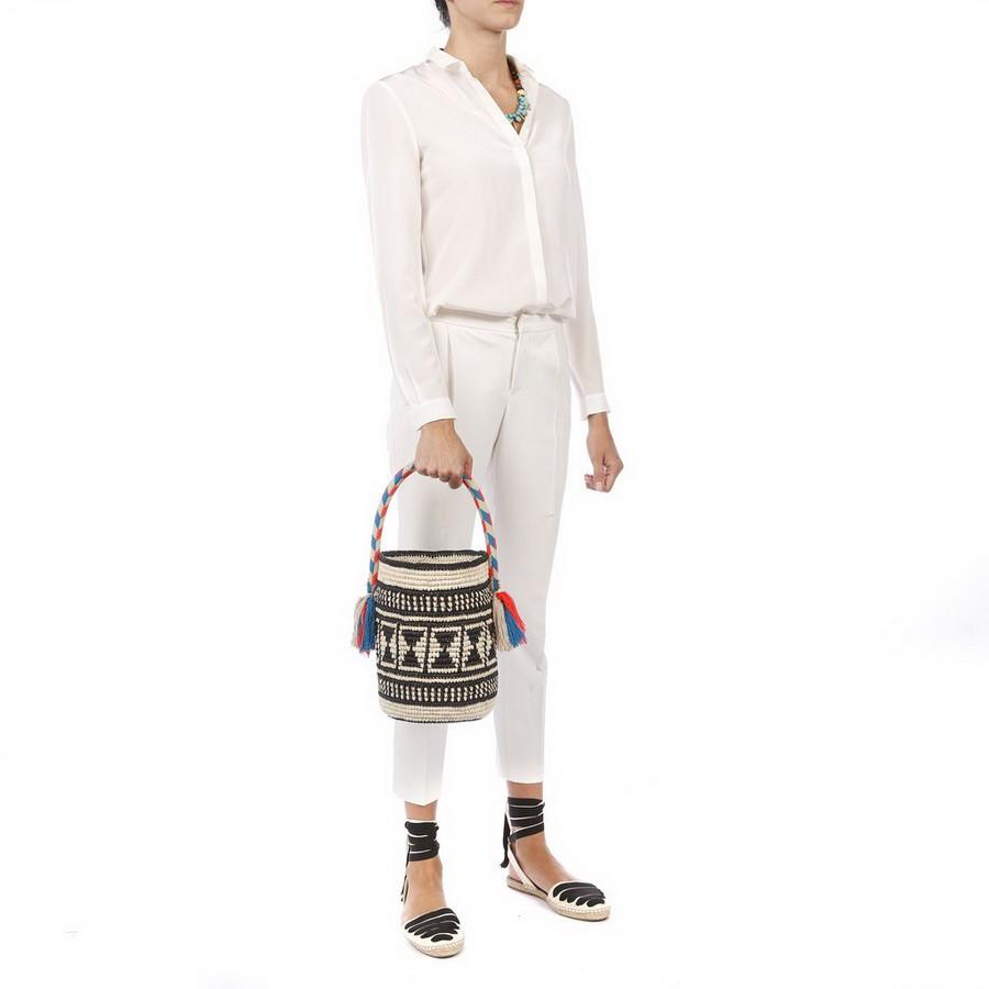 2. Yosuzi-Chika-Bag-13600