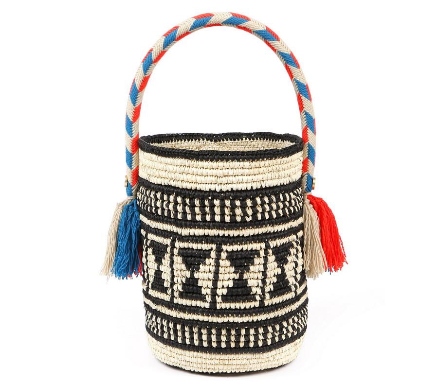 2. Yosuzi-Chika-Bag