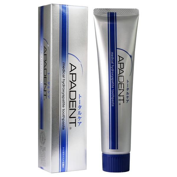 apadent-toothpaste