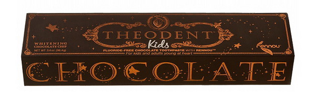 theodent-toothpaste-kids