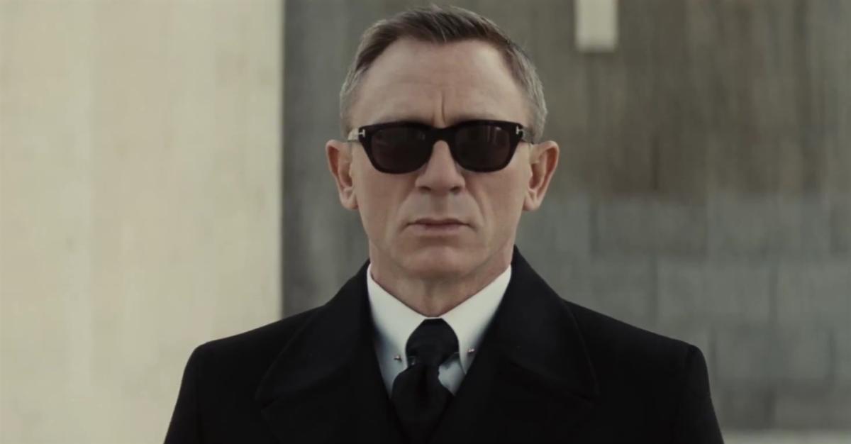 007-spectre-2
