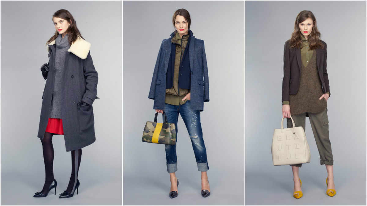 Banana-Republic-fall-2015-2