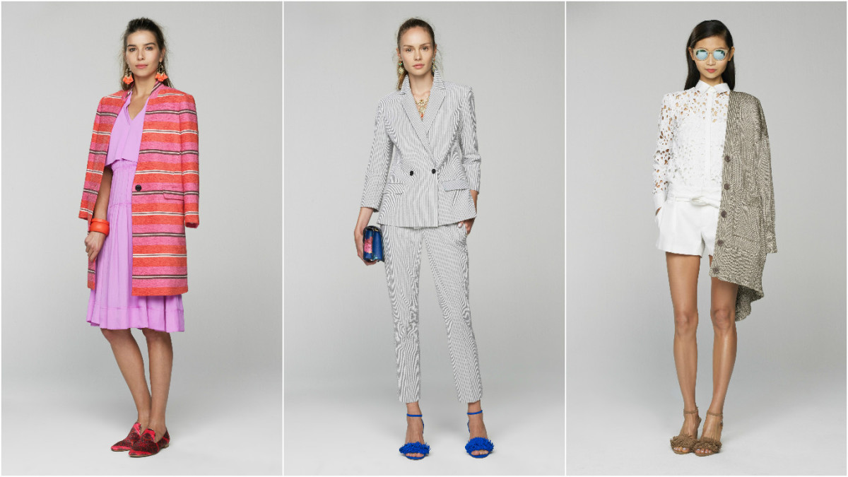 Banana-Republic-spring-2016-2