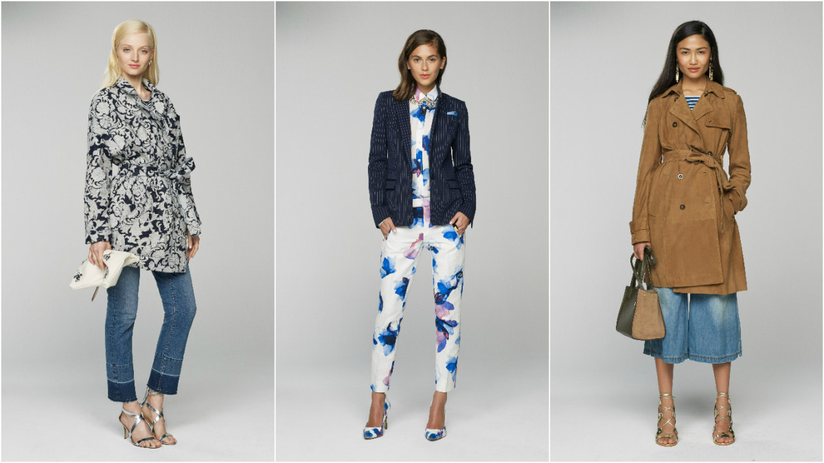 Banana-Republic-spring-2016-3