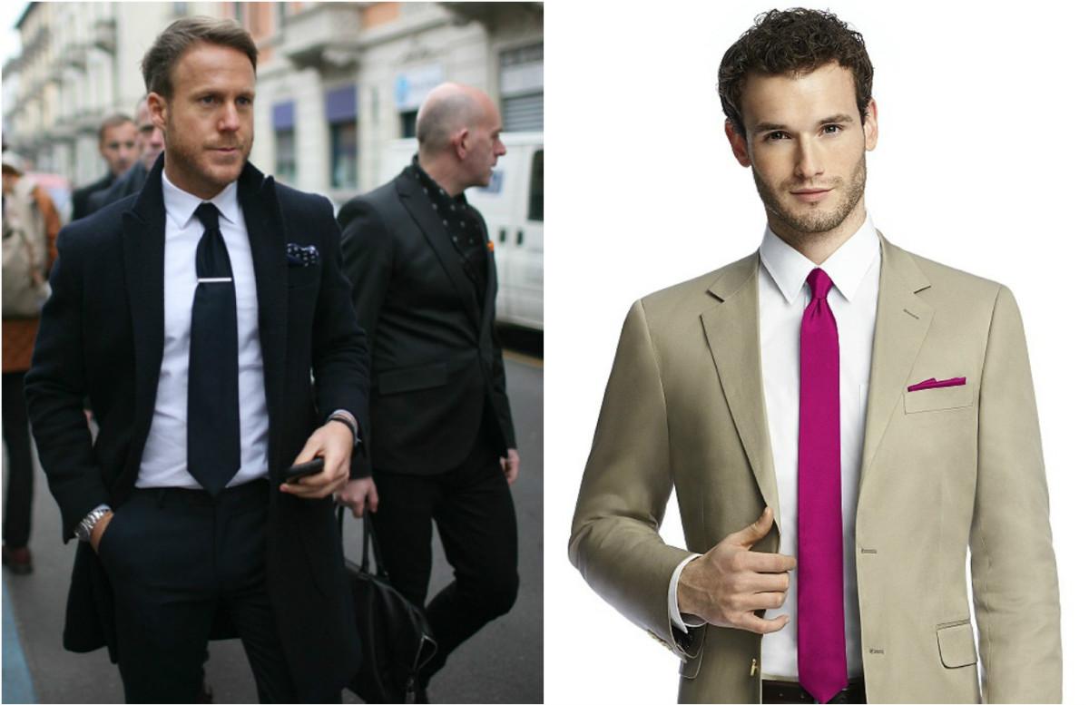 wide-skinny-tie