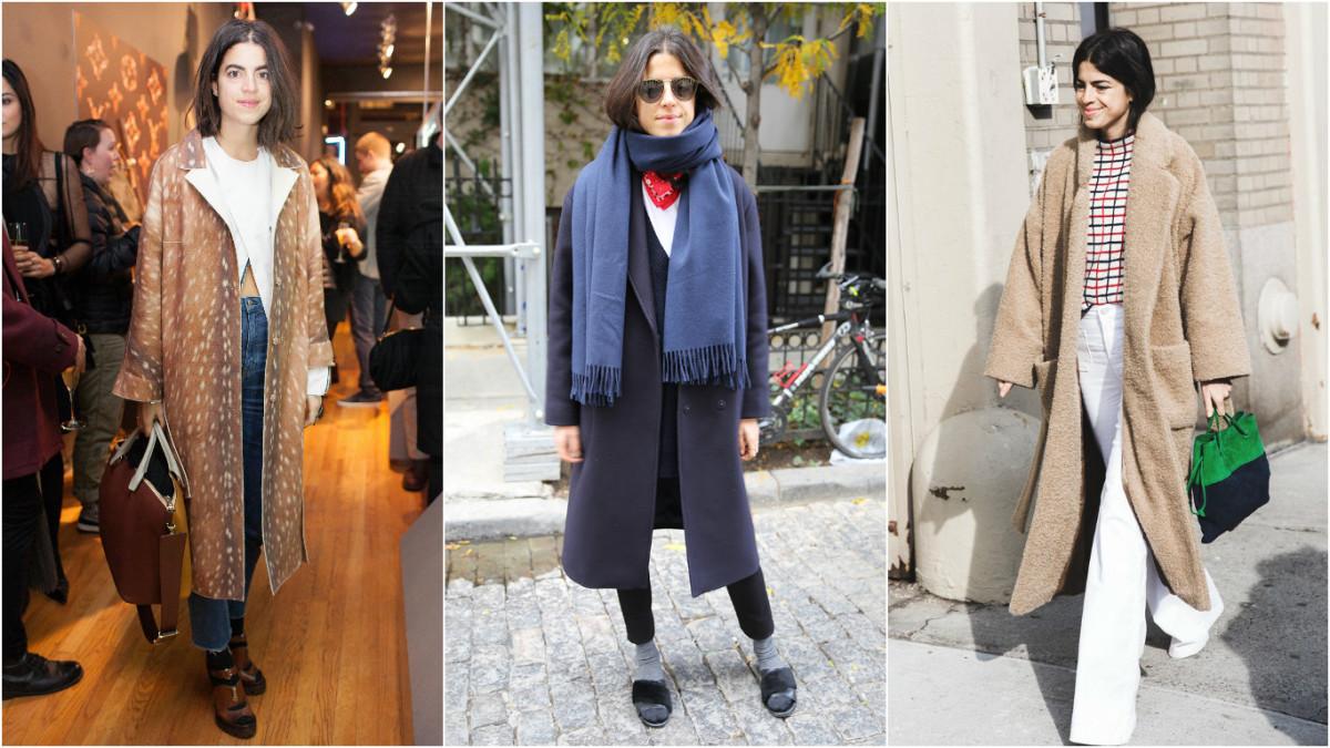 leandra-medine-coat