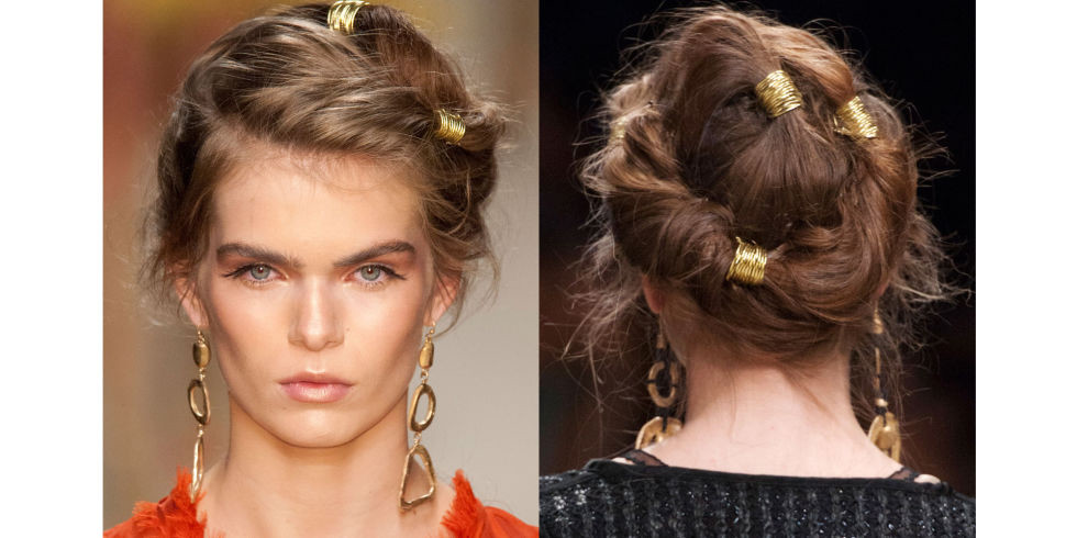 ss2016-beauty-trends-charm-school-ferretti-comp