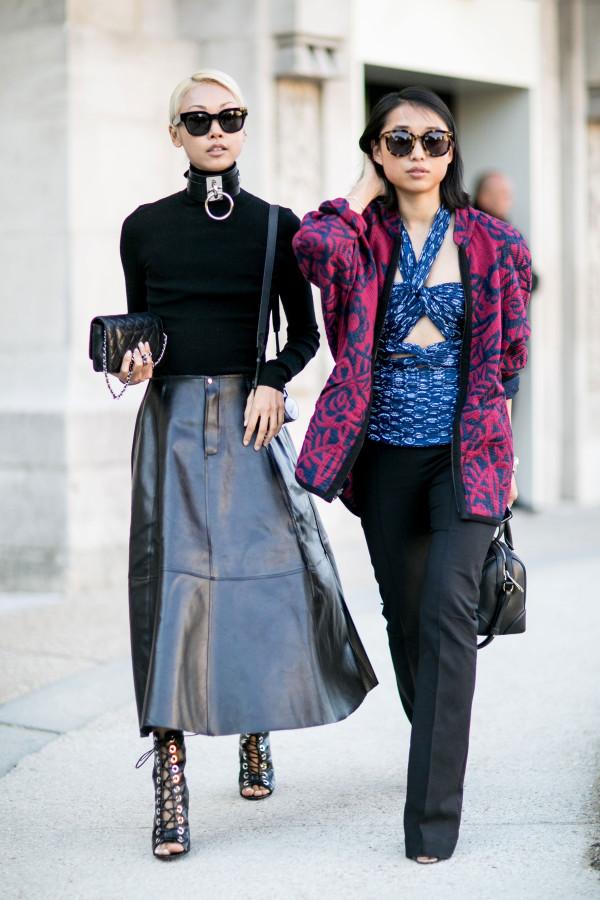 Paris-Fashion-Week-Day-3