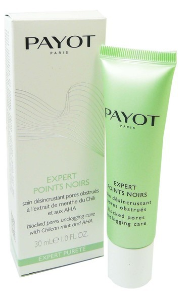 payot-expert-points-noirs