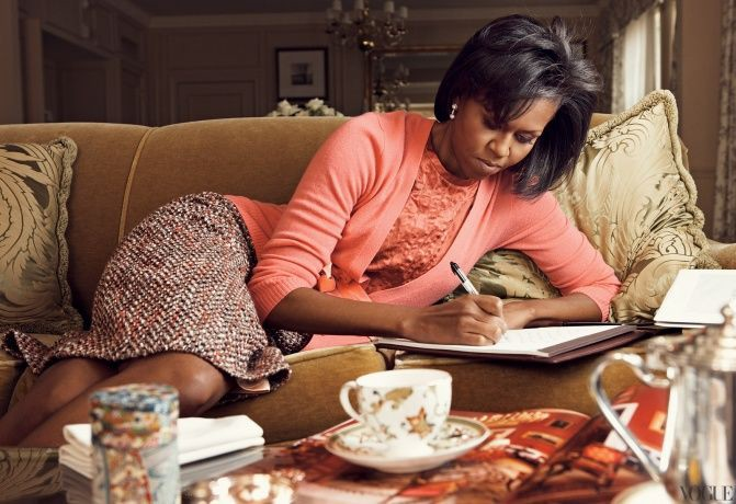 Obama-Vogue-J.Crew