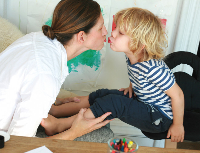 jenna-lyons-with-son