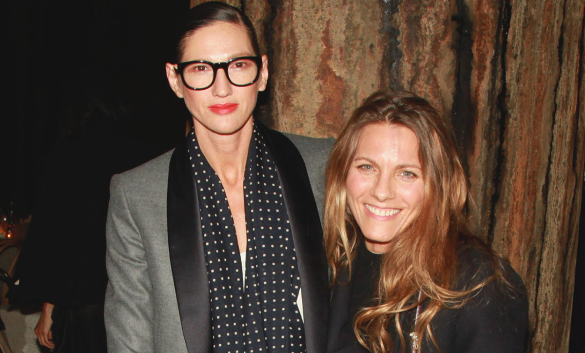 jenna-lyons-and-girlfriend