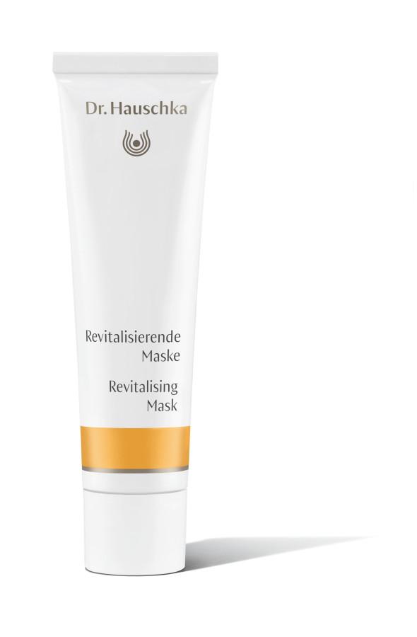 Dr-Hauschka-Revitalising-Mask