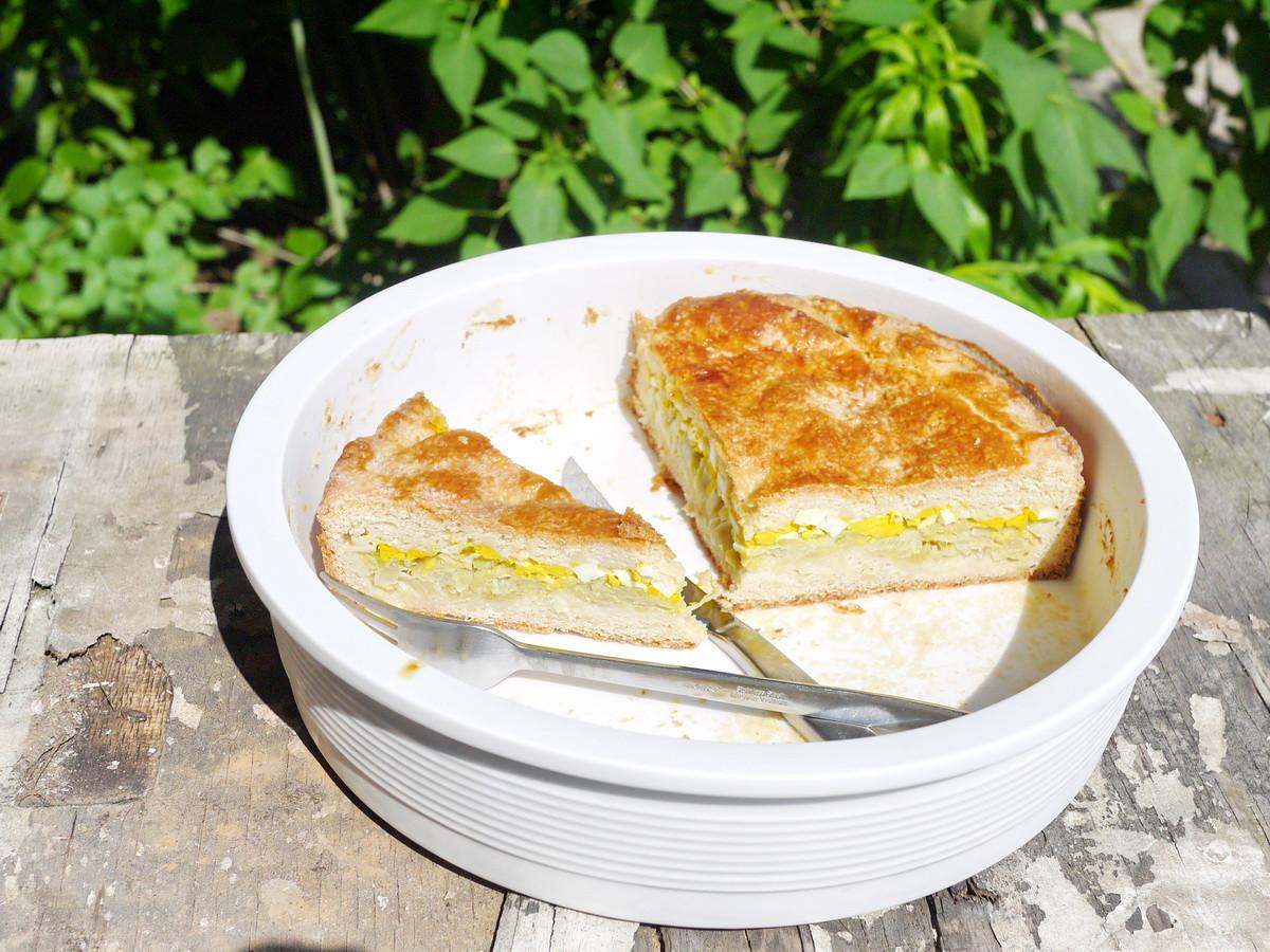 Пирог-с-капустой-3