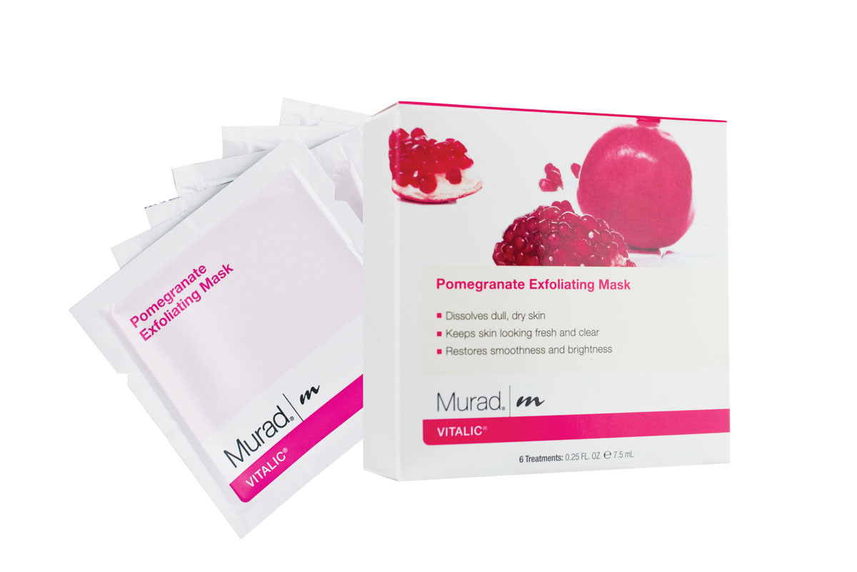 murad-pomegranate-exfoliating-msk