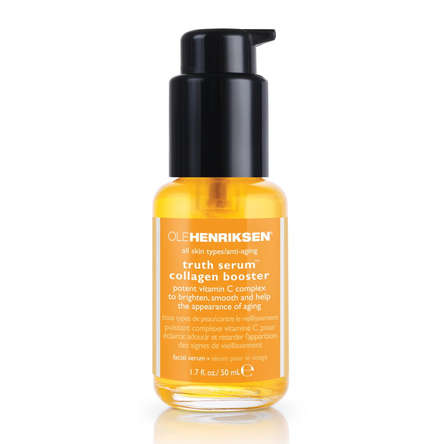 Ole_Henriksen_truth_serum_collagen_booster