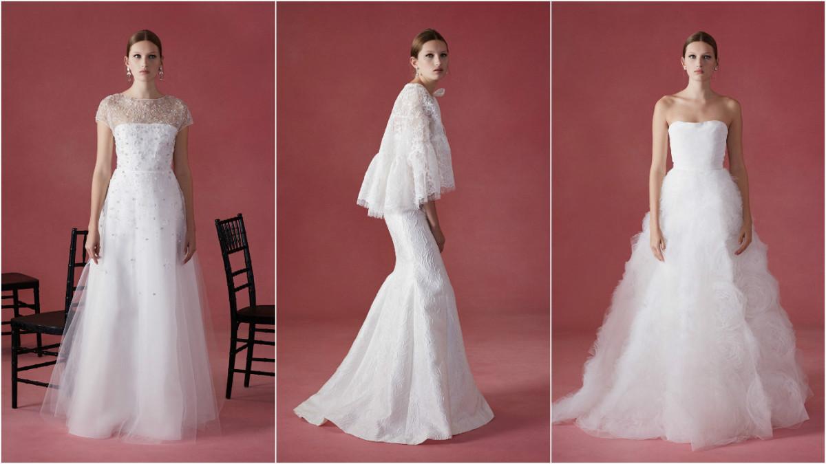 Oscar-de-la-renta-bridal-fall-2016-2