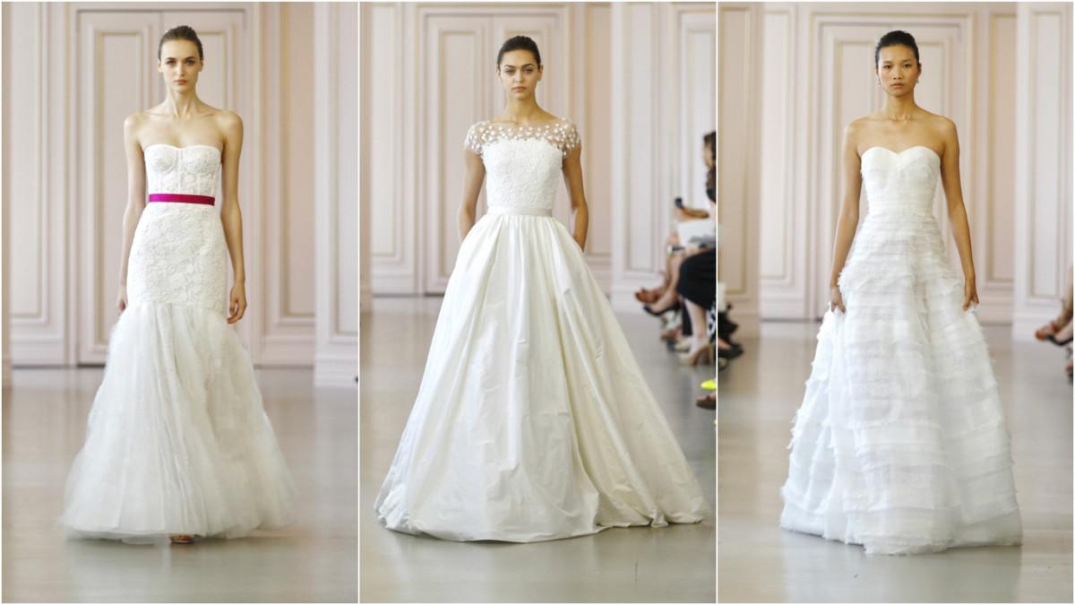 Oscar-de-la-renta-bridal-spring-2016