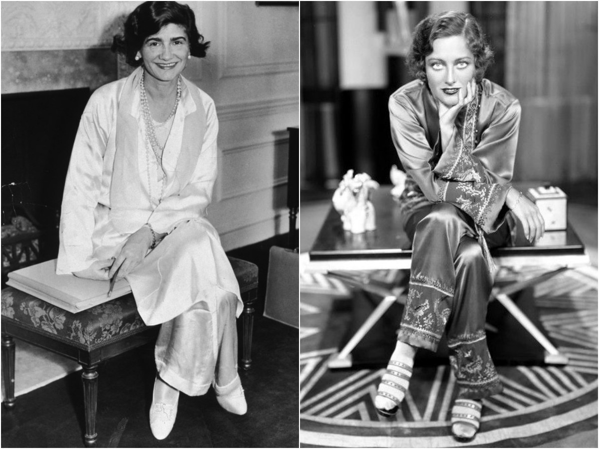 coco-chanel-joan-crawford