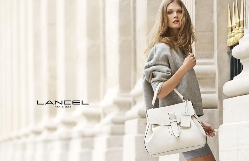Lancel-fall-winter-2014-malgosia-bela