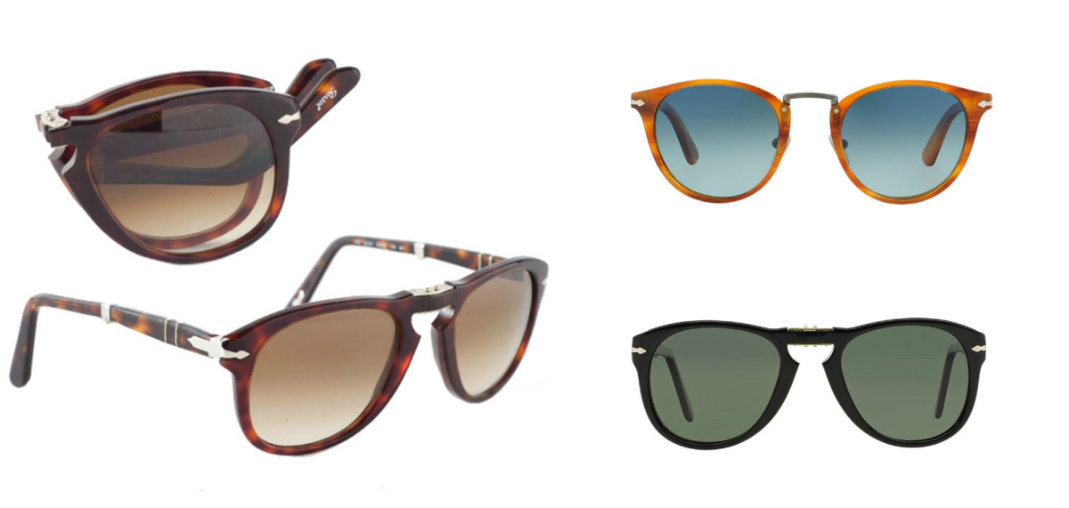 Persol-4