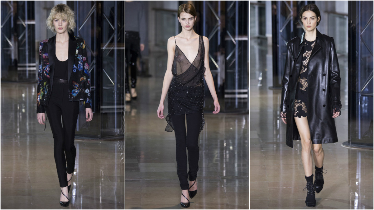 anthony vaccarello-1