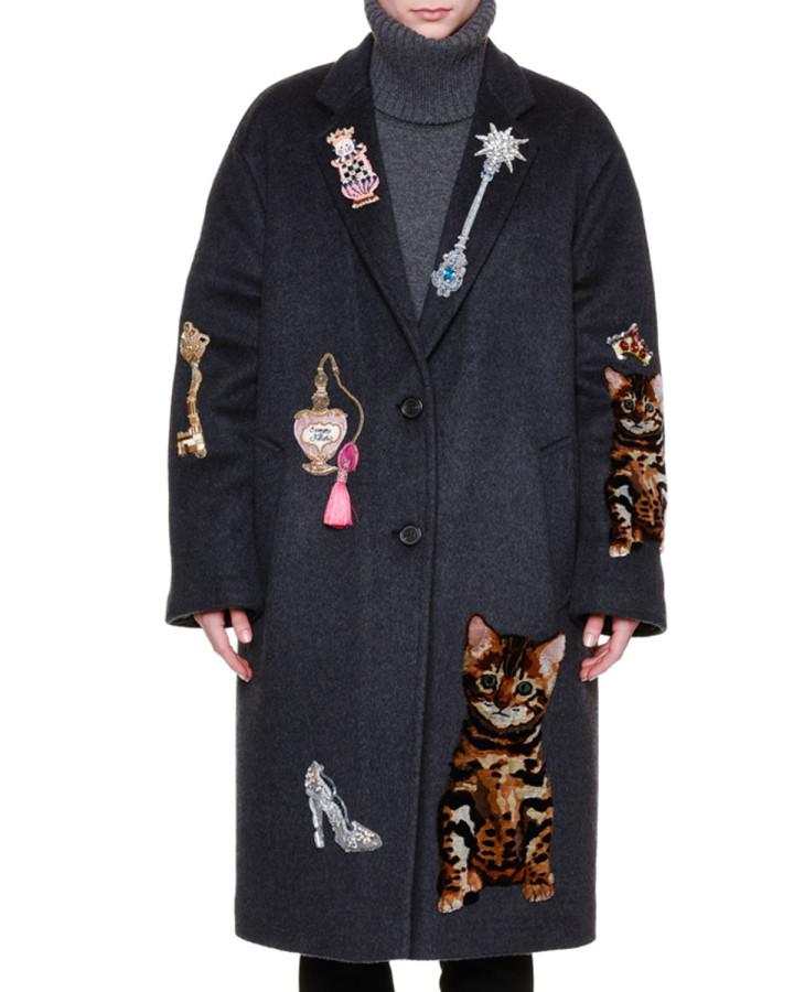 dolce-gabbana-embellished-wool-cashmere-coat