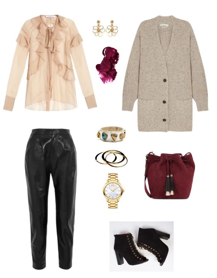 Модные-брюки-1
