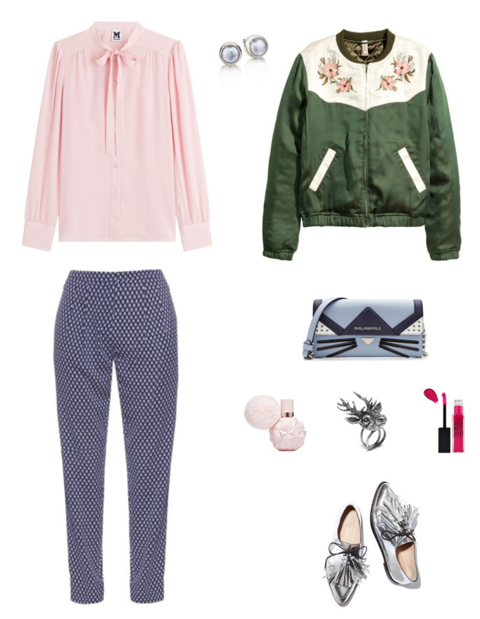 Модные-брюки-2