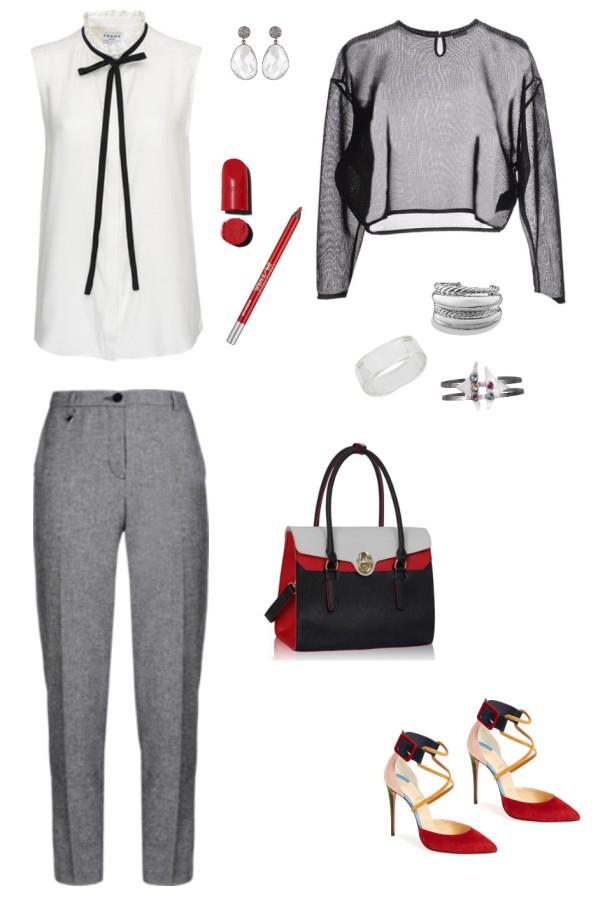 Модные-брюки-4