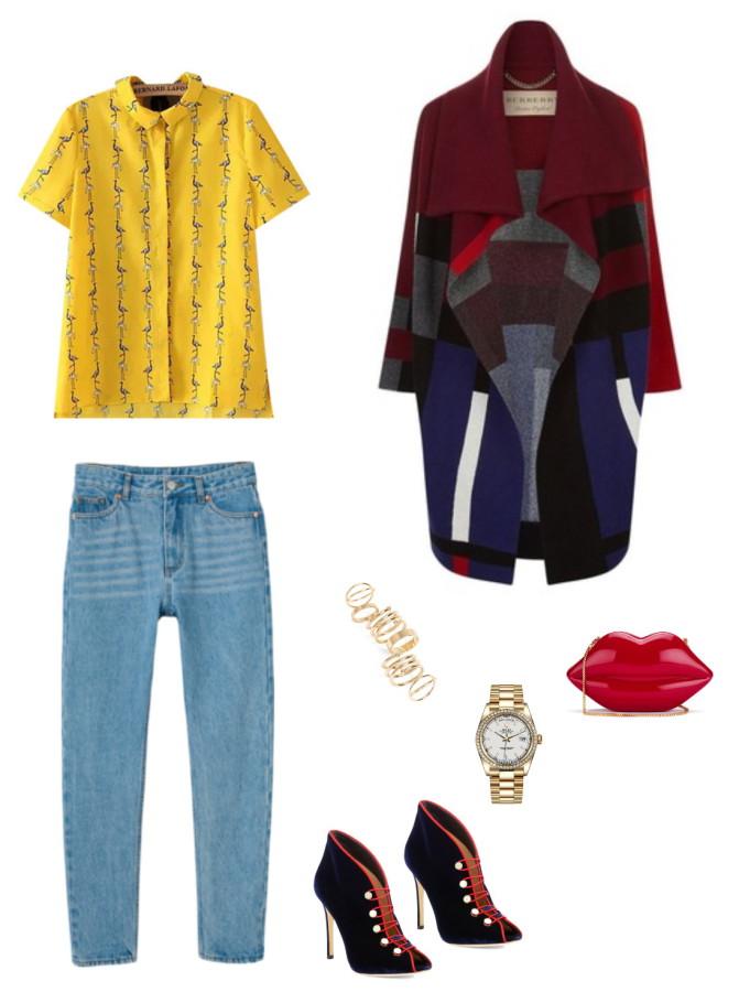 Модные-брюки-5