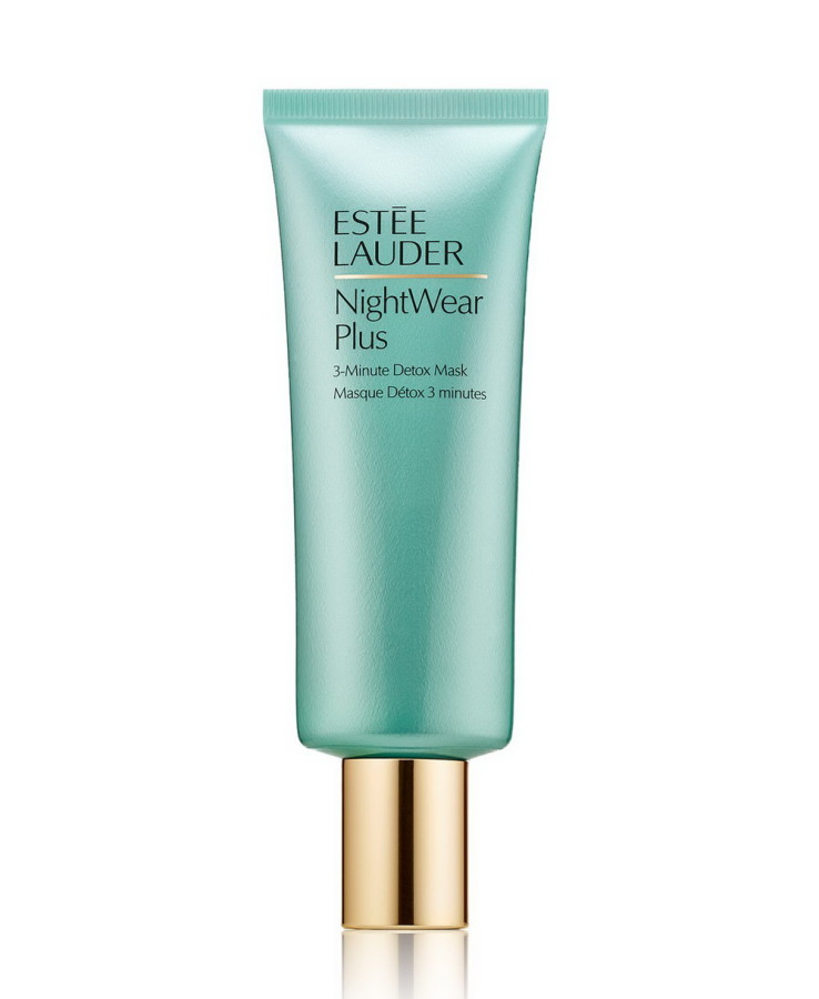 estee-lauder-nightwear-plus-3-minute-detox-mask