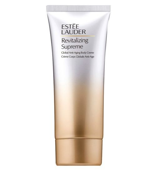 estee-lauder-revitalizing-supreme-global-anti-aging-body-cream