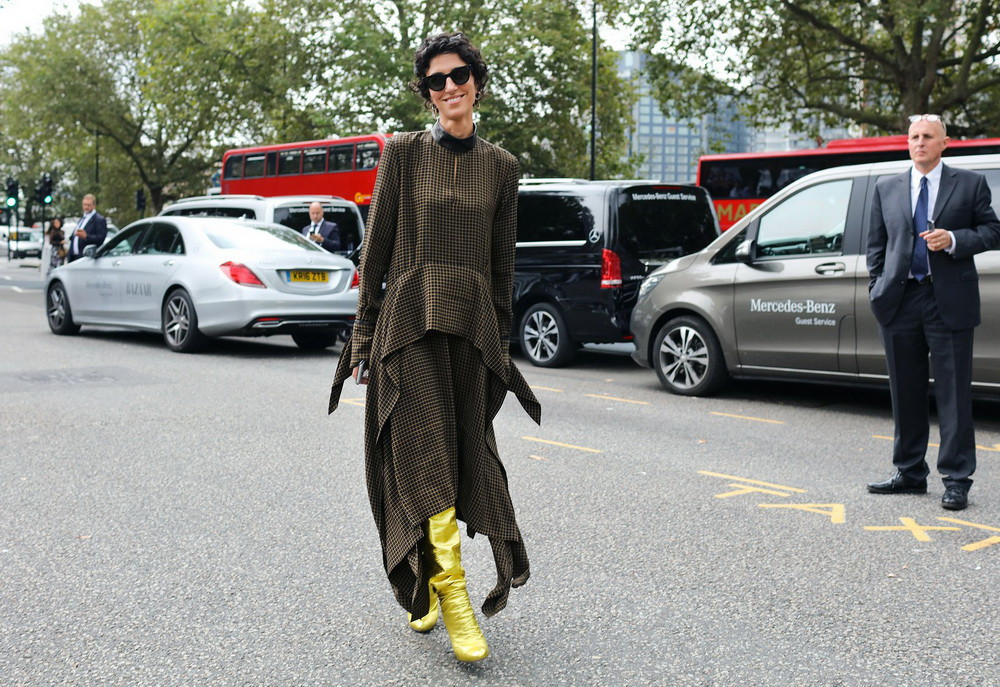 03-phil-oh-street-style-london-spring-2017-day-3