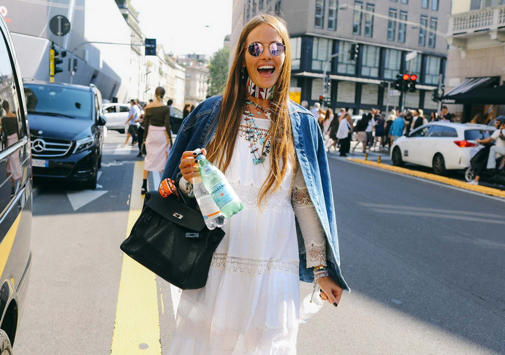 05-mfw-ss17-street-style-day-4