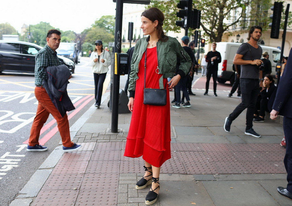 06-phil-oh-street-style-london-spring-2017-day-3