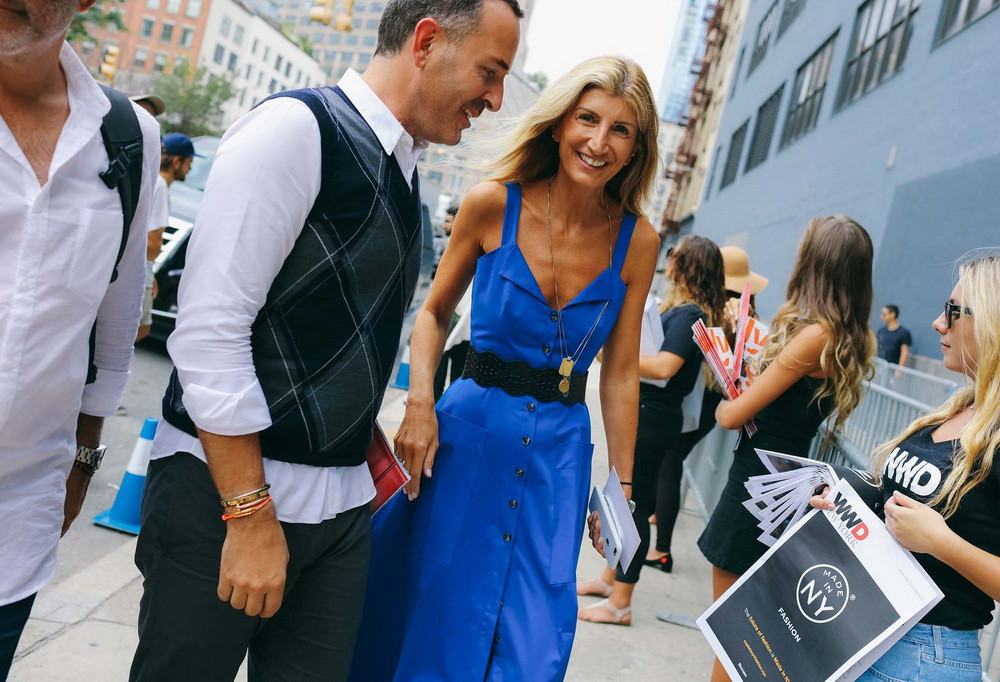 06-phil-oh-street-style-nyfw-spring-2017-day-2