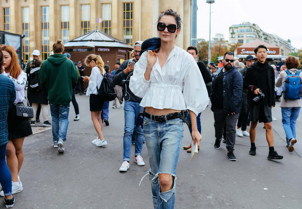 24-street-style-pfw-day-4