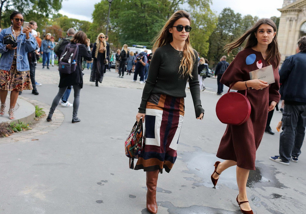 25-street-style-pfw-day-4