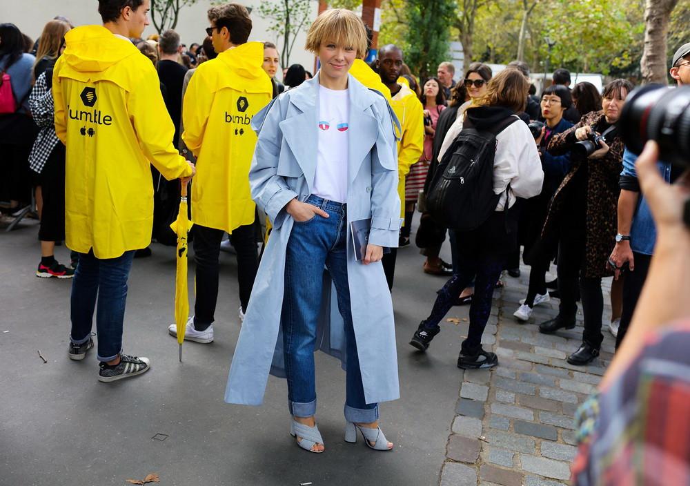 32-paris-street-style-spring-2017-phil-oh-day-5