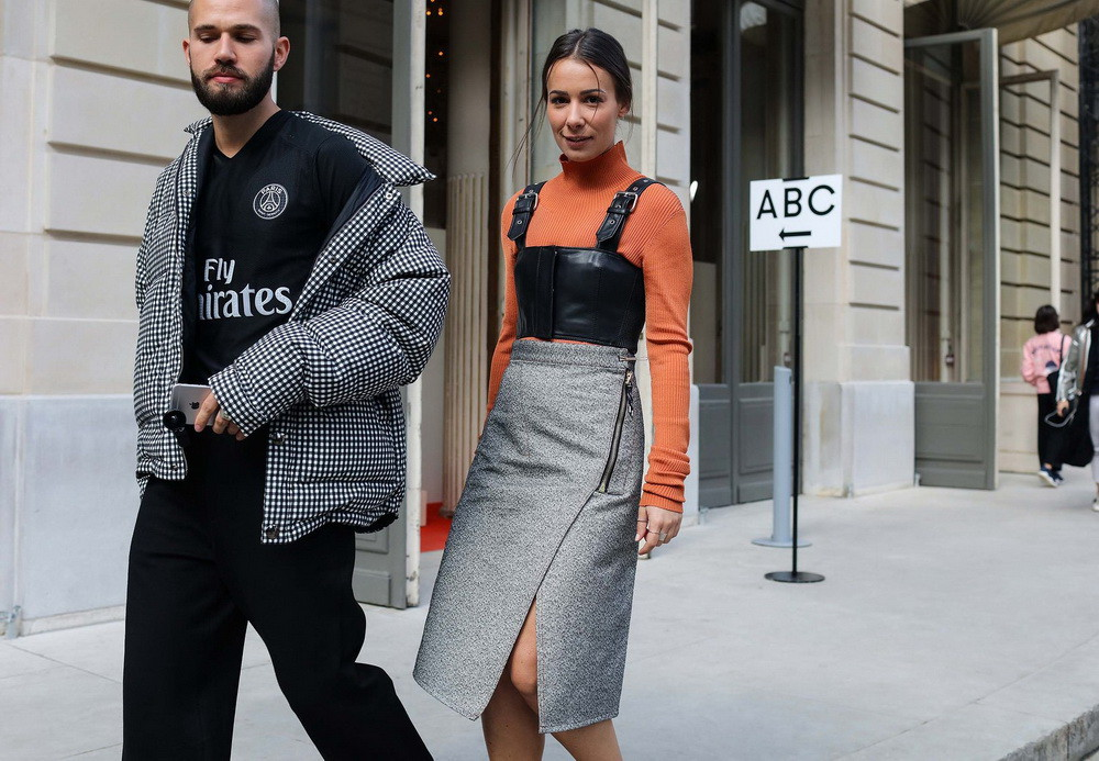 34-street-style-pfw-day-4