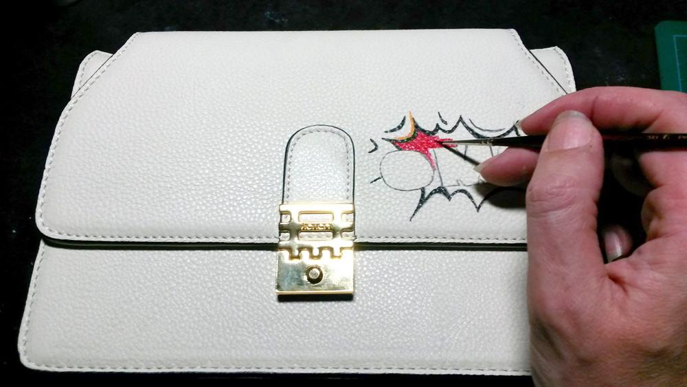 handbag-florian-london-1