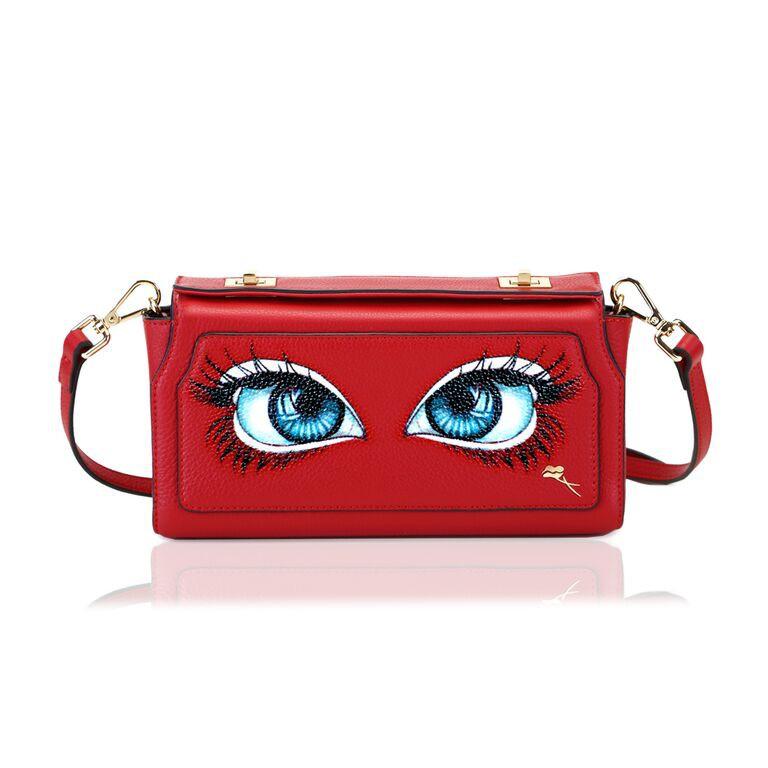 handbag-florian-london